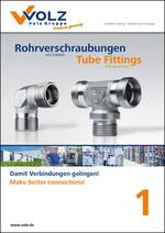 RTEmagicC_Volz_Katalog_01-Rohrverschraubungen-Titel_05.jpg