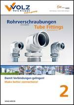 RTEmagicC_Volz_Katalog_02-Rohrverschraubungen_Stahl-Titel_02.jpg